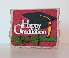 Resultados de la Búsqueda de imágenes de Google de http://cricutblog.org/wp-content/uploads/JMichaels_Happy-Graduation-3.jpg