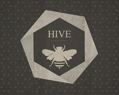 Displaying bee hive collective.png