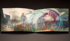 suzanne moore calligraphy - Поиск в Google