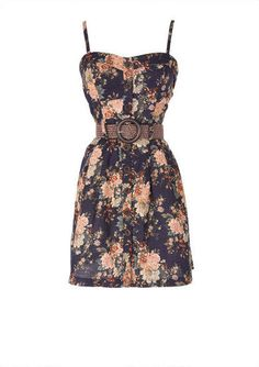 3bc805ee851d 61 best fashion images on Pinterest
