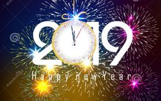 #happynewyear2019wishes #happynewyear2019images #happynewyear2019quotes #happynewyear2019wallpaper #happynewyear2019video #happynewyear2019status #happynewyear2019messages #happynewyear2019gif