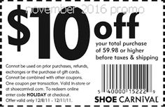 Shoe Carnival Coupons Ends of Coupon Promo Codes APRIL 2020 ! Is stores of regions Carnival Midwest the footwear around in Shoe this . Free Printable Coupons, Free Coupons, Print Coupons, Free Printables, Store Coupons, Grocery Coupons, Online Coupons, Coupons For Boyfriend, Coupon Stockpile