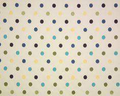Spit Spot Citrus (10773-408) – James Dunlop Textiles | Upholstery, Drapery & Wallpaper fabrics