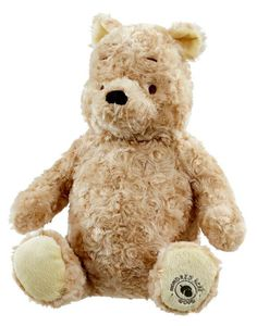 Dolls & Bears Creative Charlie Bears Easton Ltd Ed Mohair A Wide Selection Of Colours And Designs