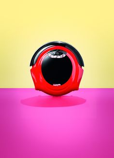 Fetisch-Gadgets des Monats | WIRED Germany