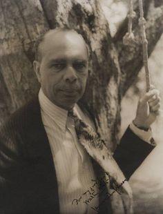 Today in Black History: James Weldon Johnson James Weldon Johnson, Today In Black History, African American Literature, Coloured People, Civil Rights Activists, Harlem Renaissance, African Diaspora, The Book, Novels