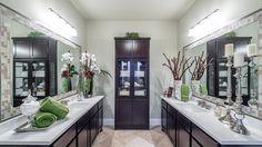 Riverstone, Avalon 7000 Series in Sugar Land, Texas - Darling Homes