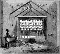 Magic (paranormal) - Wikipedia, the free encyclopedia