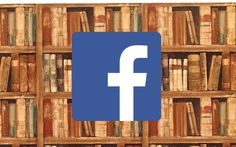 Keep up to date with the books Mark Zuckerberg has suggested for his 2015 Year   of Books online reading club