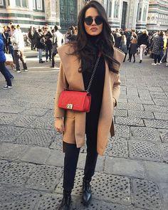 ❥Aмвrα❥ @ambrabny Around FlorenceInstagram photo | Websta (Webstagram)