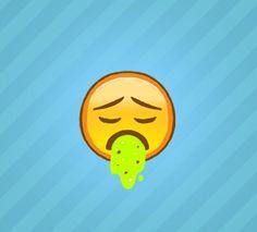 7 Best Emojis images in 2014 | Emoji faces, Emojis, The emoji