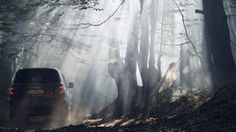 Nissan Patrol: Welcome to off-road exclusivity
