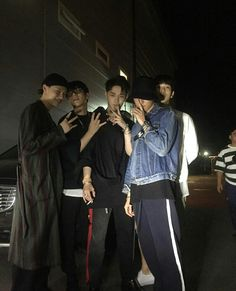Find images and videos about kpop, crush and dean on We Heart It - the app to get lost in what you love. Korean Boys Ulzzang, Ulzzang Couple, Ulzzang Boy, Korean Men, Pretty Boys, Cute Boys, Friendzone, Christian Yu, Jung Jaewon