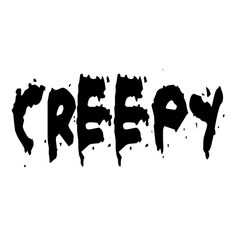 Grunge Fonts ❤ liked on Polyvore featuring fillers, quotes, text, words, random, phrase and saying