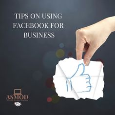 Using Facebook For Business, Virtual Assistant, Social Media Marketing, Cards Against Humanity, Business Tips, Blog, Blogging