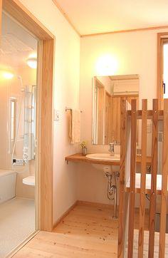 kamakura_06 Kamakura, Cabinet, Bathroom, Storage, Furniture, Home Decor, Clothes Stand, Washroom, Purse Storage