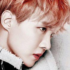 J-Hope --- Jung Hosoek -- Hopi of bts -- our hope -- our angel