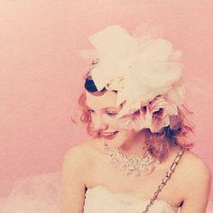 #ゼクシィ 6月号 #20150423 発売 HAPPY WEDDING DRESS BOOK  #robedemarieesetsukoaoki #wedding #dress #weddingdress #bride #silk #couture #セツコアオキ #ウェディングドレス #シルク #instafashion #fashion #結婚式 #lace #instawedding #headpiece
