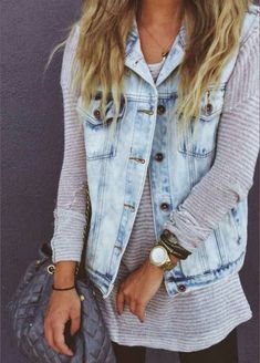 Find More at => http://feedproxy.google.com/~r/amazingoutfits/~3/iornH8xOfVE/AmazingOutfits.page