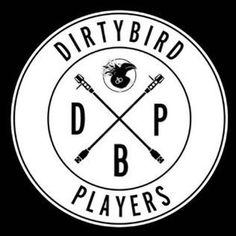 Weiss Dirtybird mix by Weiss (UK) on SoundCloud