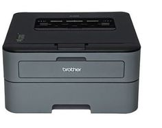 Brother HL-L2320D Printer Drivers Download - Brother HL-L2320D Driver is a product to utilize Brother HL-L2320D Printer on an OS.  http://brother.printerdownloaddrivers.com/2016/07/brother-hl-l2320d-printer-drivers-download.html