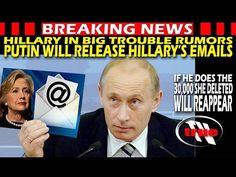 "US Bases Worldwide but I""m the Aggressor? - Putin - YouTube"