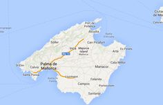 Majorca restaurants - Telegraph