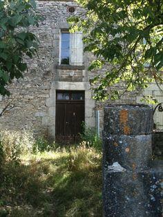 my french farmhouse :)
