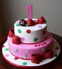 cake design - Recherche Google