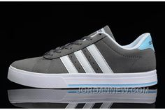 http://www.jordannew.com/adidas-neo-men-grey-super-deals.html ADIDAS NEO MEN GREY SUPER DEALS Only $70.00 , Free Shipping!
