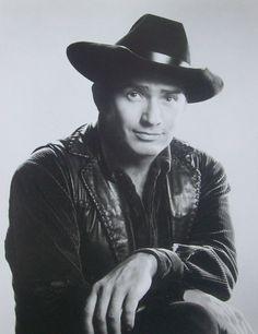 Black White Photos, Black And White, Doug Mcclure, James Drury, Actor James, The Virginian, Tv Westerns, Cowboy Up, Hazel Eyes