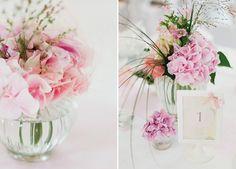 Die Hochzeit von Evgenija & Evgeny | Friedatheres Fotos: Riska Photography
