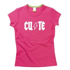 f95483229 59 Desirable Cool Tees For Kids By HB images | Cool tee shirts, Cool ...