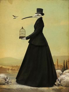 Bill Mayer - Free Bird