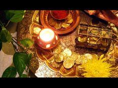 Today is 'Dhanteras'. Diwali Decorations, Festival Decorations, Lord Shiva Painting, Festival Celebration, Happy Diwali, Yoga, Traditional Decor, Event Decor, Spirituality