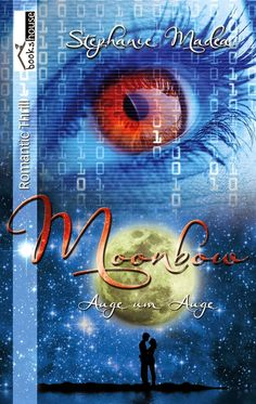 5 Feen von Books and Fairytales *freu* Mehr hier: http://booksandfairytales.blogspot.de/2015/02/moonbow-1-auge-um-auge-stephanie-madea.html