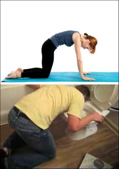 54 Super Ideas For Funny Texts Fails Drunk Yoga Poses Funny Baby Images, Funny Pictures For Kids, Epic Fail Pictures, Funny Animal Pictures, Funny Animals, Funny Text Fails, Drunk Fails, Funny Babies, Funny Kids