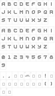 Sucaba Font Character Map, Fonts, Designer Fonts, Font Downloads, Script Fonts, Writing Fonts