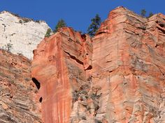 St. George Utah - Top Ten Things To Do - DoStGeorge.com..............Tuacahn Outdoor theatre is a must-see!