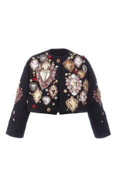 The only place to preorder Dolce & Gabbana Spring/Summer 2015 collection.