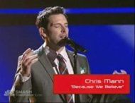 'The Voice' Premiere: A Cut Above The Rest? [Yahoo! Music]