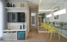 22150- decoração de sala pequena -adriana-fontana-viva-decora
