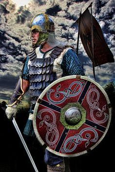 Nordic Heritage Museum and Viking Days in Ballard . (you can see our relative Nicolay Christianson in a norwegian mens choir photo at the museum, pretty cool) Viking Armor, Viking Shield, Viking Age, Medieval Armor, Thor, Batman Begins, Batman Christian Bale, Les Runes, Viking Culture