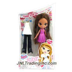 e343b0b983d5b 125 Best doll hunting images in 2017 | American girl dolls, Girl ...