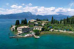 Hochzeit am Gardasee - Hochzeit Italien