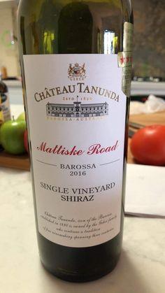 New Zealand Wine, Wines, Bottle, Flask, Jars