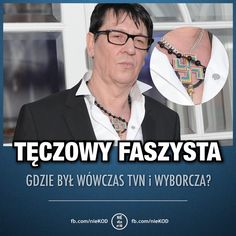 Man Humor, Espn, Victorious, Memes, Poland, Movie Posters, Historia, Meme, Film Poster