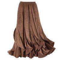 Kathys Skirt