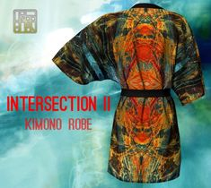 Chiffon Fabric, Bag Accessories, Clothes For Women, Fashion Design, Style, Outerwear Women, Swag, Outfits