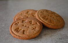 Gluteenittomat ja maidottomat inkiväärikeksit | Cookies, Desserts, Food, Crack Crackers, Tailgate Desserts, Deserts, Biscuits, Essen, Postres
